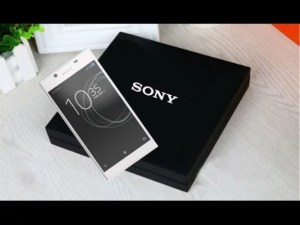 Sony Xperia L1 Specifications, Price and Review (Pros and Cons)