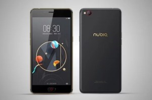 ZTE Nubia N2 Specifications, Price, Launch Date and Features (Pros and Cons)