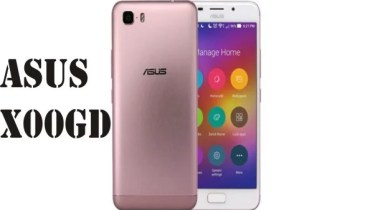 Asus X00GD Specifications, Price, Features and Release Date