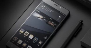 Gionee M6S Plus Specifications, Price Features Review (Pros and Cons)