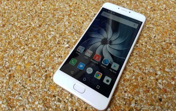 Micromax YU Yunicorn Review (Specifications, Price and Features)