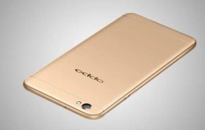 Oppo A77 Specifications, Price and Expected Launch Date