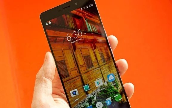 Elephone P9000 Specifications, Price and Features (Pros and Cons)