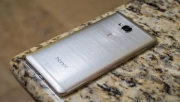 Huawei Honor 5 Full Specifications, Features and Price