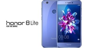 Huawei Honor 8 Lite Review (Specifications, Price with Pros and Cons)