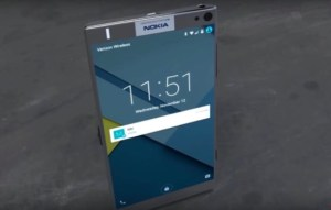 Nokia Z2 Plus Specifications, Price and Release Date