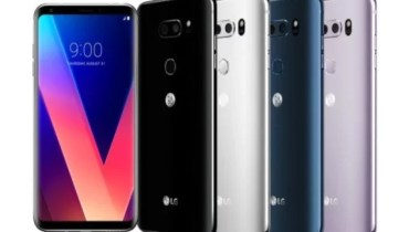 LG V30 Specifications, Price, Features and Release Date (Full Review)