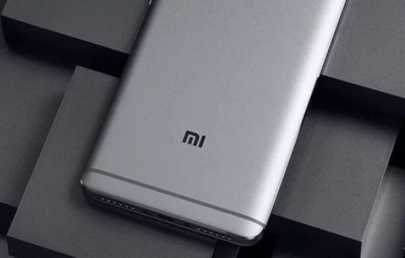 Xiaomi Mi 6C Specifications, Price and Release Date