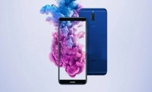 Huawei Nova 2i Specifications and Price (Launched in Malaysia)