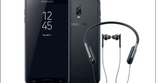 Samsung Galaxy J7 Plus Specifications and Price (Launched in Thailand)