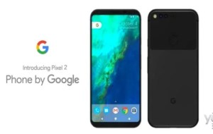 Google Pixel 2 Full Specifications, Price and Features (Pros and Cons)