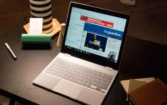 Google Pixelbook Price and Features: Buy Online From Google Store