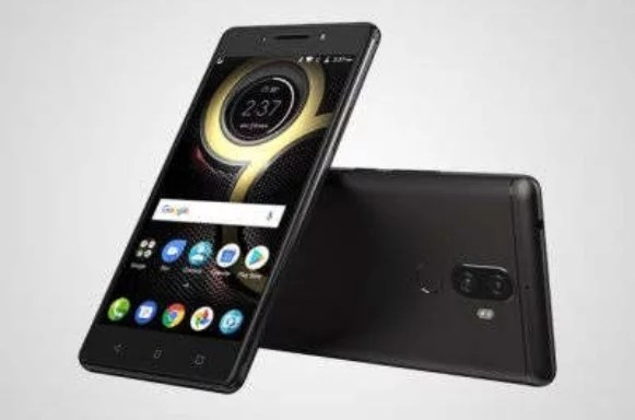 Lenovo K8 Plus Review: Specifications, Price (Pros and Cons)