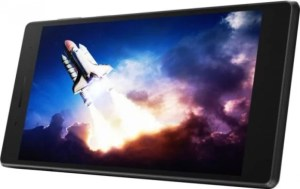Lenovo Tab 7 and Tab 7 Essential Specifications, Features and Price