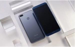 Huawei Honor 9 Lite Specifications, Features, Price and Availability