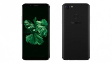 Oppo A75 and A75s Specifications, Features, Price and Availability