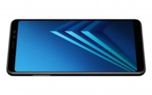Samsung Galaxy A8 (2018) Specifications, Price and Release Date