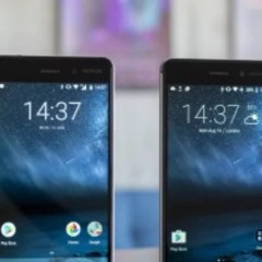 Nokia 6 (2018) Full Specifications, Features, Price and Availability
