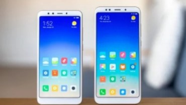 Xiaomi Redmi Note 5 Specifications, Price, Features and Release Date