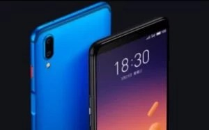 Meizu E3 Launched in China, See Specifications, Price and Release Date