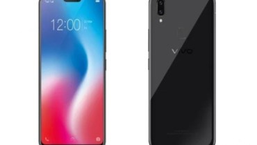 Vivo V9 Full Specifications, Features, Price and Release Date