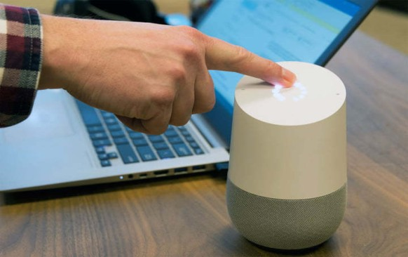 7 Amazing Features of Google Home That Will Make You Want To Buy One
