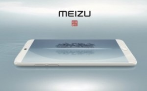 Meizu 15 Plus Specifications, Price and Availability