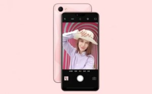 Oppo A3 Full Specifications, Features and Price