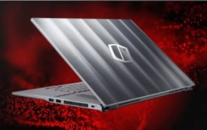 Samsung Odyssey Z Gaming Laptop Specifications , Price and Availability