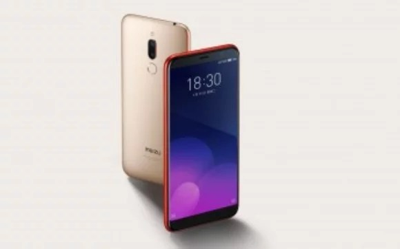 Meizu M6T Specifications, Price, Features and Release Date