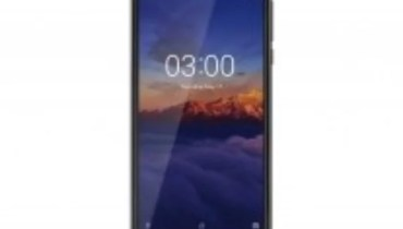 Nokia 3.1 Specifications, Price and Release Date (Nigeria, USA, Europe, India)