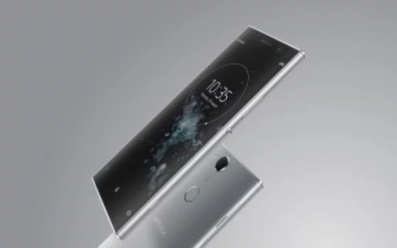 Sony Xperia XA2 Plus Specifications, Features, Price and Availability