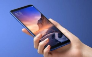 Xiaomi Mi Max 3 Specifications, Price and Notable Features