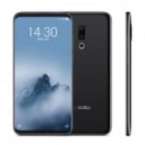 Meizu 16 and Meizu 16 Plus Specifications, Price and Availability