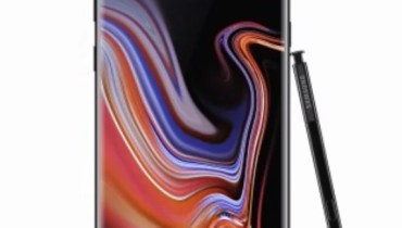 Samsung Galaxy Note9 Full Specifications, Features and Price