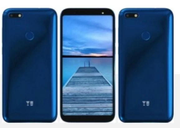 YU Ace Full Specification, Features, Price and Release Date