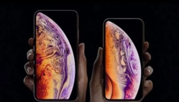 Apple iPhone Xs Max Specification, Features, Price and Release Date