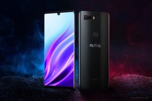 ZTE Nubia Z18 Specification, Features, Price and Availability