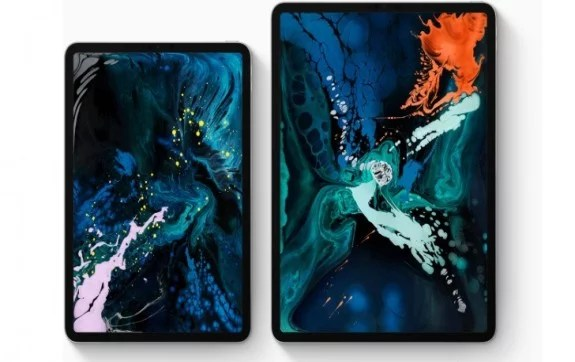 Apple iPad Pro 11 and iPad Pro 12.9 Review: Specification and Price