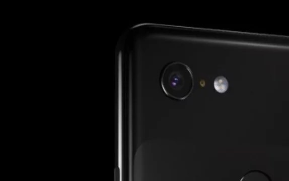 Google Pixel 3 and 3 XL Price and Launch Dates in Markets Across the World