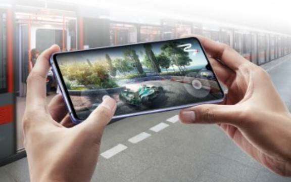 Huawei Mate 20 X Full Specification, Price and Key Features
