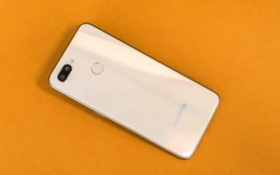 Oppo Realme U1 Specification. Price and Release Date