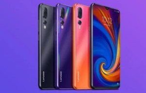 Lenovo Z5 Pro GT Specification, Price and Release Date