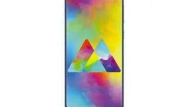 Samsung Galaxy M20 Specification, Features Price and Availability