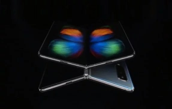 Samsung Galaxy Fold Features, Price and Availability in the US and Europe