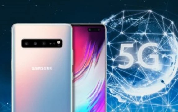 Samsung Galaxy S10 5G Full Features and Specification