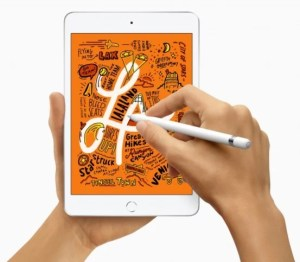 Apple iPad Mini Features, Price and Available countries