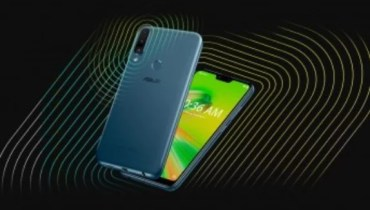 Asus Zenfone Max Shot and Max Plus M2 Specification and Price