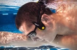Best Waterproof Earbuds for Swimming and Exercising
