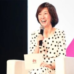 HongMeng OS is not for Smartphones –Catherine Chen, Huawei's VP